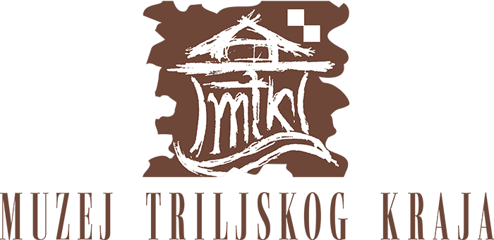 Muzej Triljskog Kraja